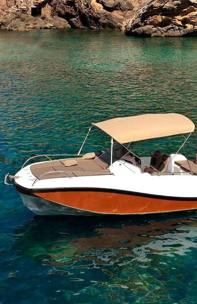 barco-a-motor-alquiler