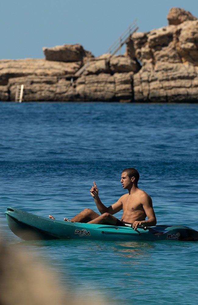 alquiler-de-kayak
