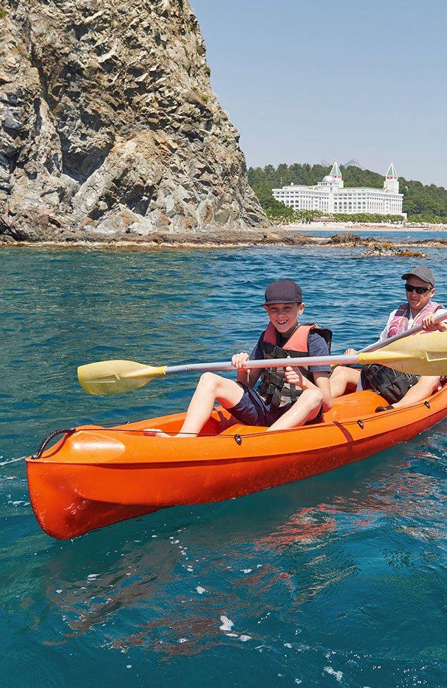fiesta-kayak-ibiza