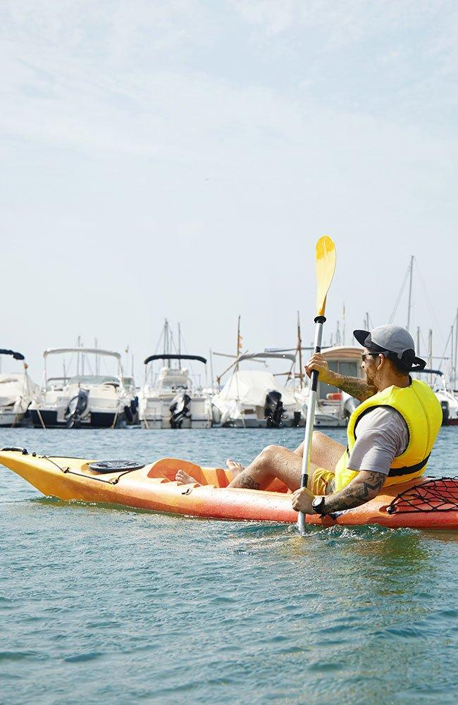 ibiza-con-kayak